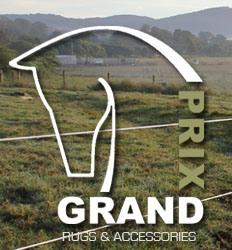 Grand Prix Rugs! Click Here